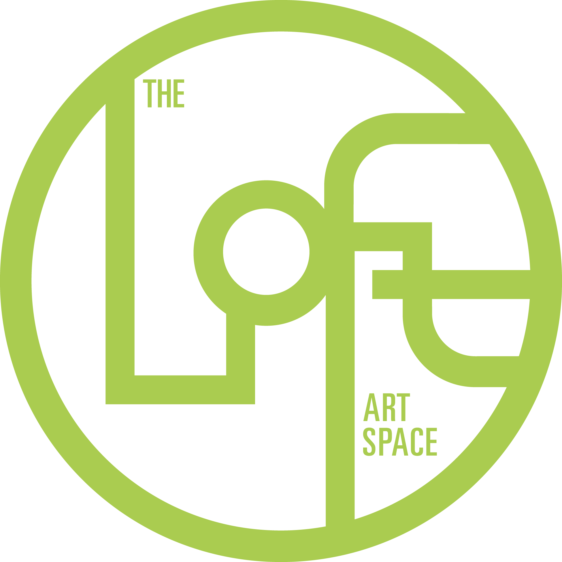 The Loft Art Space